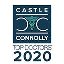 Castle Connolly Top Doctors 2020