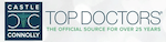 Top Doctors The official source for over 25 years