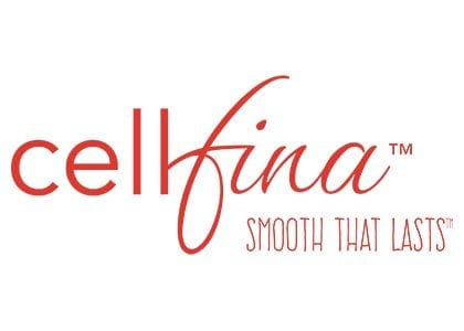 Cellfina™ smooth that lasts
