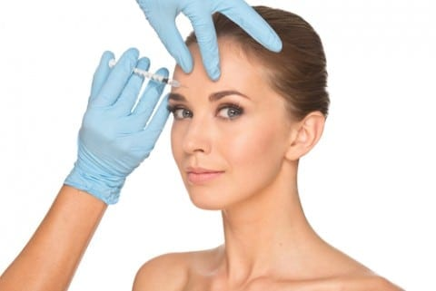 woman-getting-botox-injections