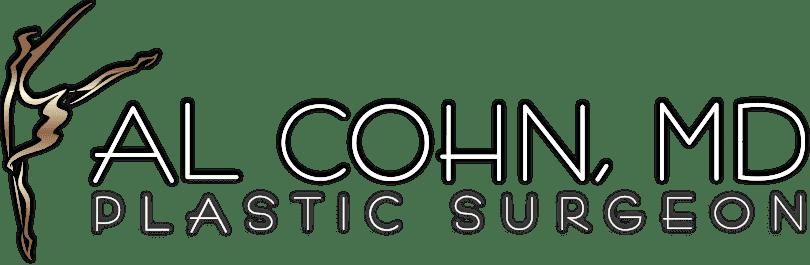 Cohn Plastic Surgery