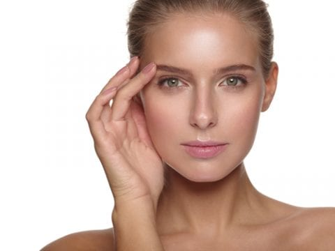 Can Botox Cosmetic Mimic A Brow Lift
