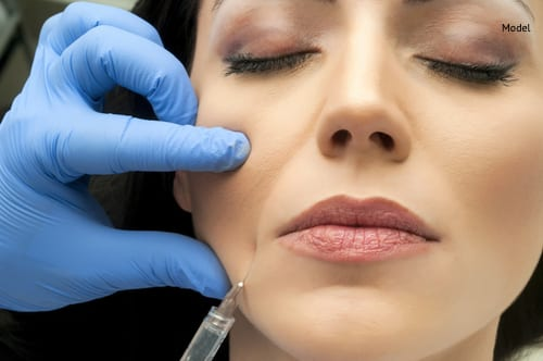 professional cosmetologist making facial injection-img-blog